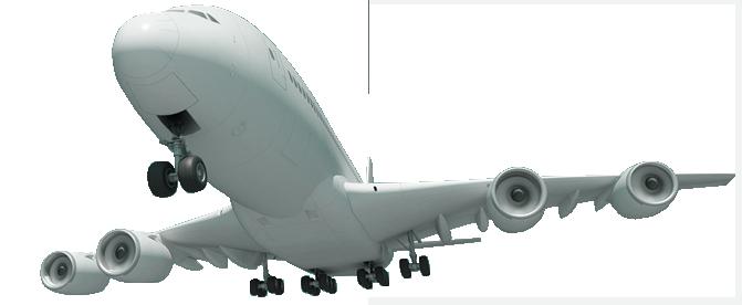 cargo-plane1